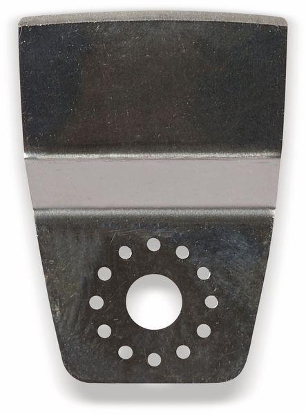Multifunktionswerkzeug EINHELL TE-MG 300 EQ 230 V~, mit KWB Reparatur Set - Produktbild 17