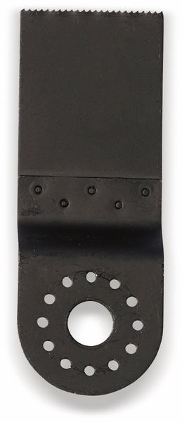 Multifunktionswerkzeug EINHELL TE-MG 300 EQ 230 V~, mit KWB Reparatur Set - Produktbild 18