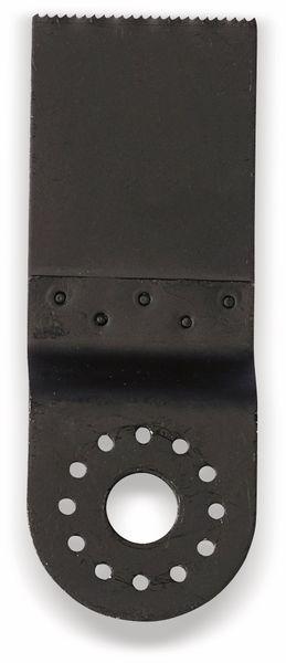 Multifunktionswerkzeug EINHELL TE-MG 300 EQ 230 V~ - Produktbild 18