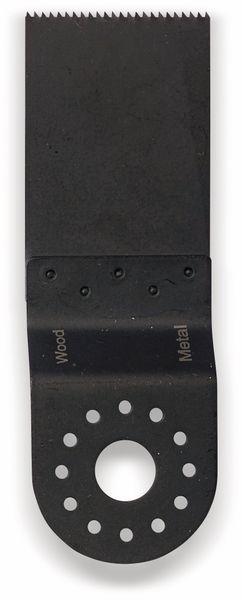 Multifunktionswerkzeug EINHELL TE-MG 300 EQ 230 V~, mit KWB Reparatur Set - Produktbild 19