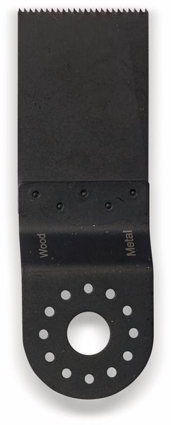 Multifunktionswerkzeug EINHELL TE-MG 300 EQ 230 V~ - Produktbild 19