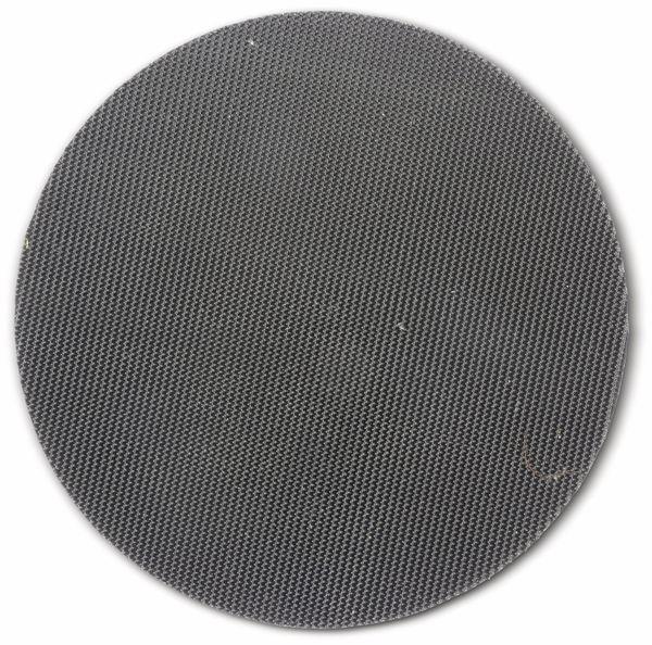 Schleifteller DAYTOOLS SST 125, Sechskant Schaft flexibel - Produktbild 3