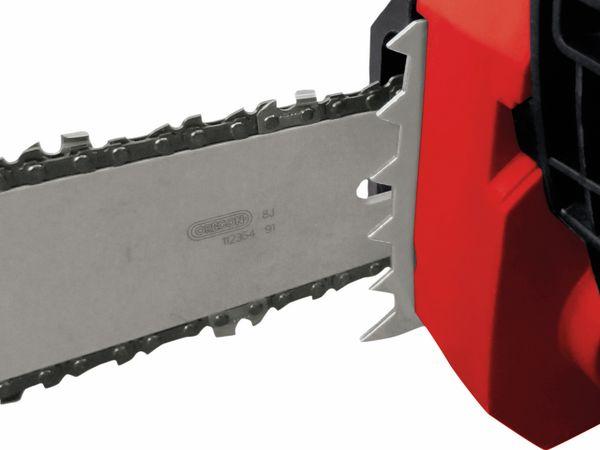 Kettensäge EINHELL 4501710, GH-EC 1835 - Produktbild 3