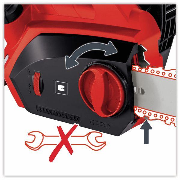 Kettensäge EINHELL 4501710, GH-EC 1835 - Produktbild 9