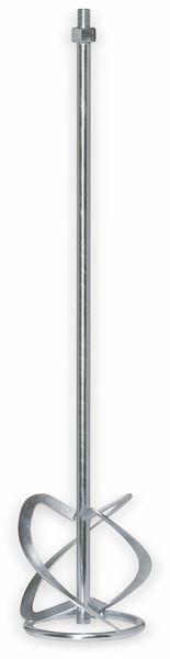 Farb- und Mörtelrührer EINHELL, M14, 600 mm - Produktbild 2