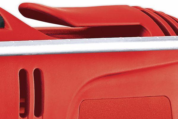 Schlagbohrmaschine EINHELL TC-ID 650 E, 4258682, 650 W, 230 V~ - Produktbild 4