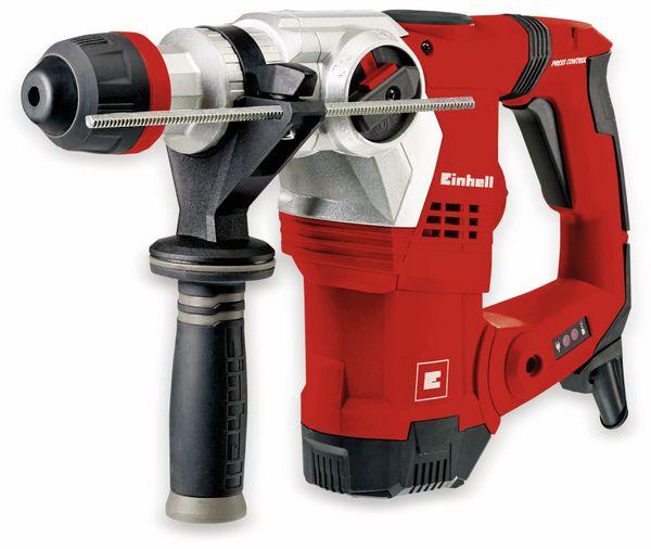 Bohrhammer EINHELL TC-RH 32 E, 4257940, 1250 W, 230 V~ - Produktbild 1