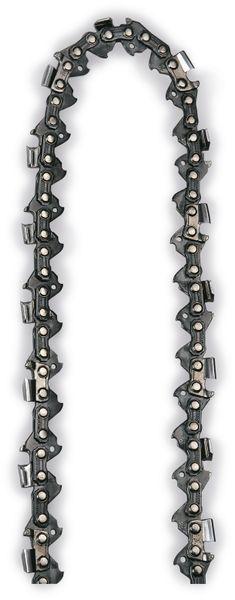 Ersatzkette EINHELL 4500171, 35cm, 52T 3/8