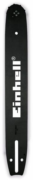 Ersatzschwert EINHELL 4500344, 35 cm