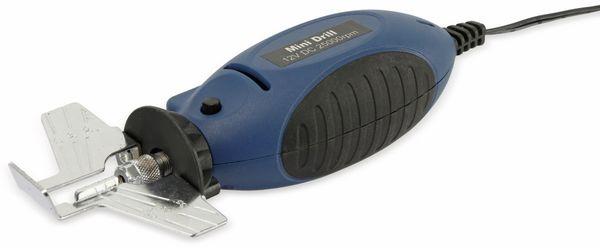 Mini-Schärfgerät DAYTOOLS MSG-12, für Kettensägen - Produktbild 5