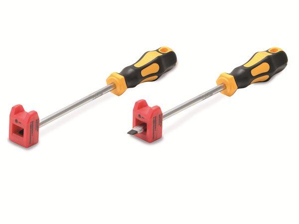 Magnetisierer/Entmagnetisierer KRAFTMANN 9561 - Produktbild 2