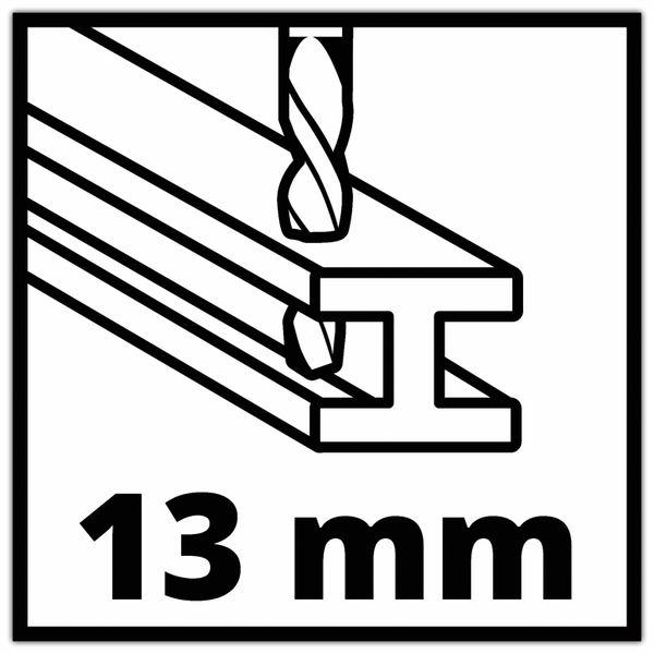 Schlagbohrmaschine EINHELL TC-ID 1000 E Kit, 4259844, 230 V~ - Produktbild 5