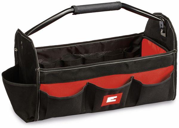 Schlagbohrmaschine EINHELL TC-ID 1000 E Kit, 4259844, 230 V~ - Produktbild 14