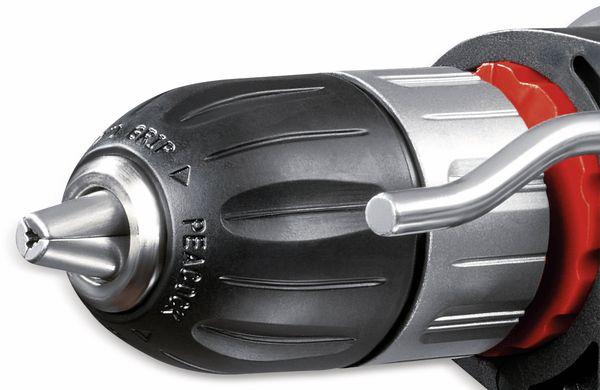 Schlagbohrmaschine EINHELL TC-ID 1000 E Kit, 4259844, 230 V~ - Produktbild 15