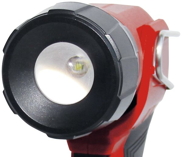 Akku-Lampe, EINHELL, TE-CL 18 Li H, Solo - Produktbild 2