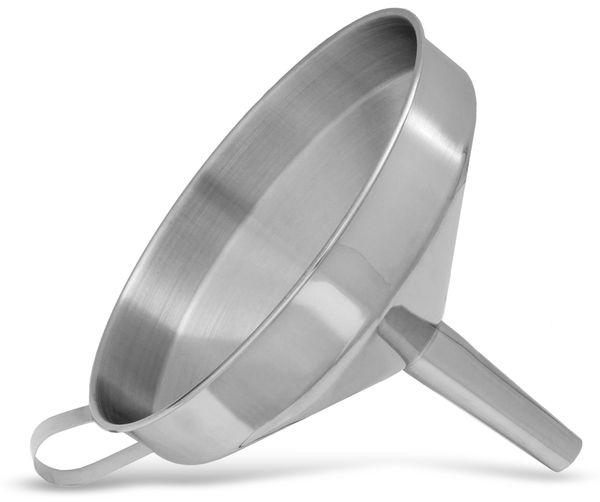 Einfüll-Trichter 100 mm