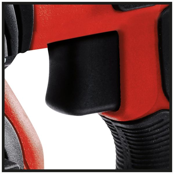 Akku-Bohrhammer EINHELL HEROCCO 4513900, Brushless, Solo - Produktbild 5