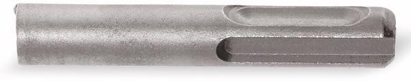 Akku-Bohrhammer EINHELL HEROCCO 4513900, Brushless, Solo - Produktbild 15