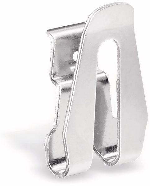 Akku-Schlagschrauber EINHELL TE-CI 18 Li, Brushless, Solo - Produktbild 14