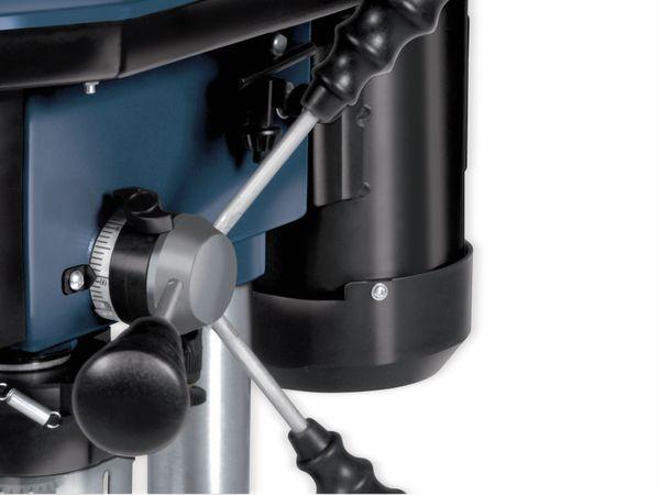 Säulenbohrmaschine WZ-TB 13L, 500W - Produktbild 5