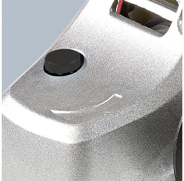 Winkelschleifer EINHELL TC-AG 115, 500W, 115mm - Produktbild 4