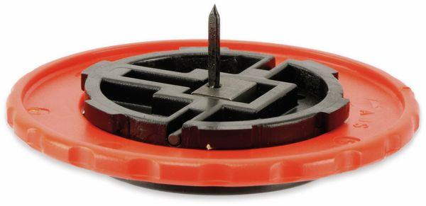 Linienlaser, Black&Decker, BDL120-XJ - Produktbild 4