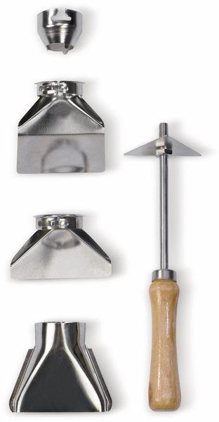 Heißluftpistole EINHELL 2000/2, 2000W, 230V~ - Produktbild 2
