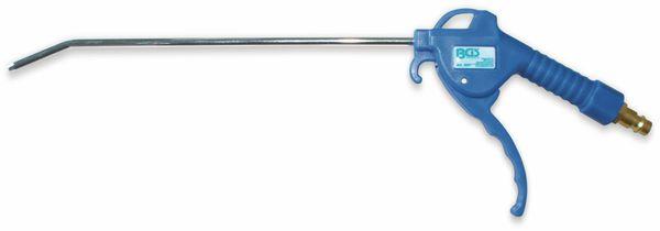 Druckluft-Ausblaspistole BGS 3207,250 mm