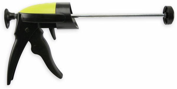 Kartuschen Pistole UHU Click Gun