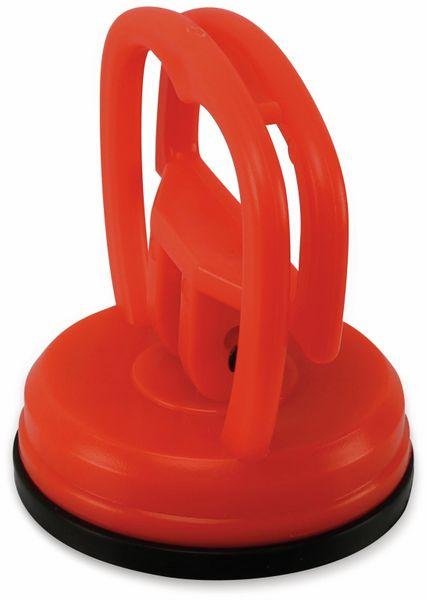 Saugheber, Ø 55 mm, 15 kg - Produktbild 2