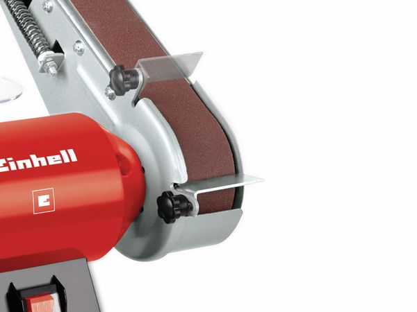 Stand-Bandschleifer EINHELL TH-US 240, 230 V~, 240W - Produktbild 3