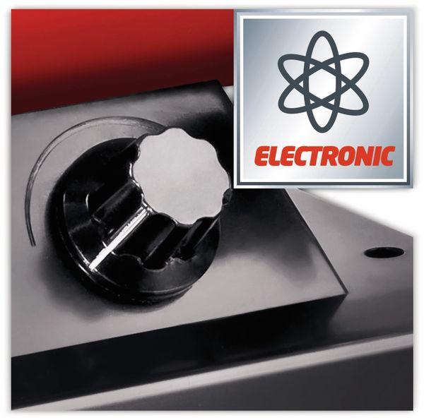 Doppelschleifer EINHELL TH-XG 75, 230 V~, 120W, Kit - Produktbild 8