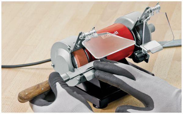 Doppelschleifer EINHELL TH-XG 75, 230 V~, 120W, Kit - Produktbild 15