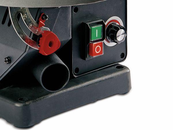 Dekupiersäge EINHELL TC-SS 405E, 230 V~, 120W - Produktbild 2