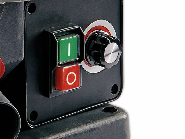 Dekupiersäge EINHELL TC-SS 405E, 230 V~, 120W - Produktbild 5