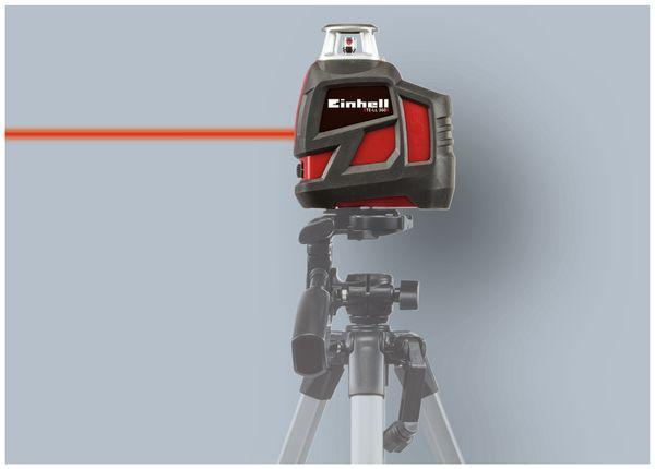 Kreuzlinienlaser EINHELL TE-LL 360 - Produktbild 5