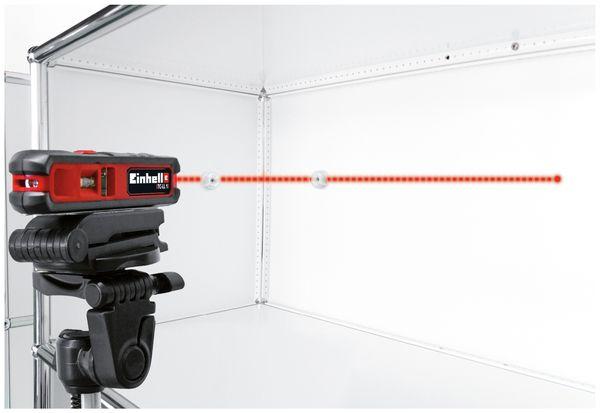 Lasernivelliergerät EINHELL TC-LL 1 - Produktbild 2