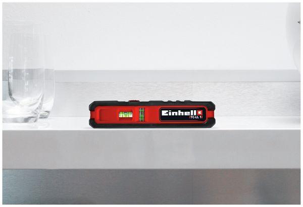 Lasernivelliergerät EINHELL TC-LL 1 - Produktbild 3