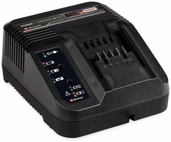 Power X-Change Starter Kit EINHELL 4512097, 18V 2,5Ah - Produktbild 3
