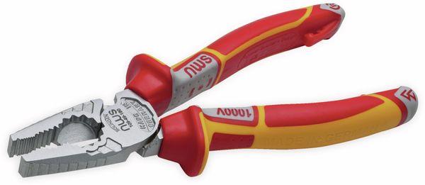 VDE-Werkzeugbox NWS 833-2 - Produktbild 5