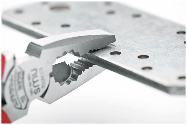 VDE-Werkzeugbox NWS 833-2 - Produktbild 7