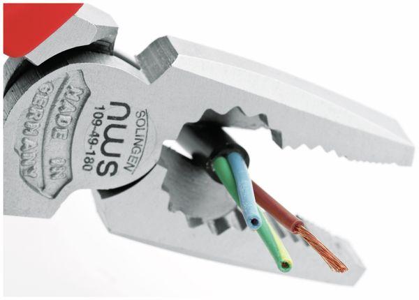 VDE-Werkzeugbox NWS 833-2 - Produktbild 8