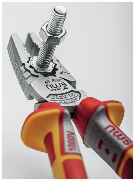 VDE-Werkzeugbox NWS 833-2 - Produktbild 9
