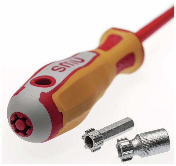 VDE-Werkzeugbox NWS 833-2 - Produktbild 10