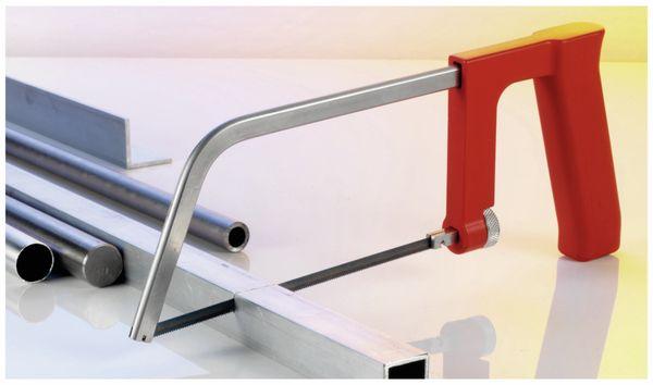 Bügelsäge PUK VARIO 150 - Produktbild 2