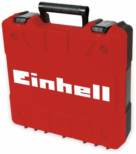 Schlagbohrmaschine EINHELL TC-ID 720/1 E Kit, 720 W - Produktbild 3