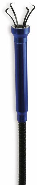 Magnetgreifer DAYTOOLS TA-PU-019 mit LED, 610 mm, mit 4 Krallen, biegsam - Produktbild 3