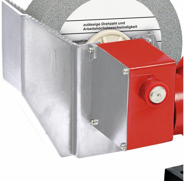 Nass-Trockenschleifer EINHELL TC-WD 150/200 - Produktbild 7