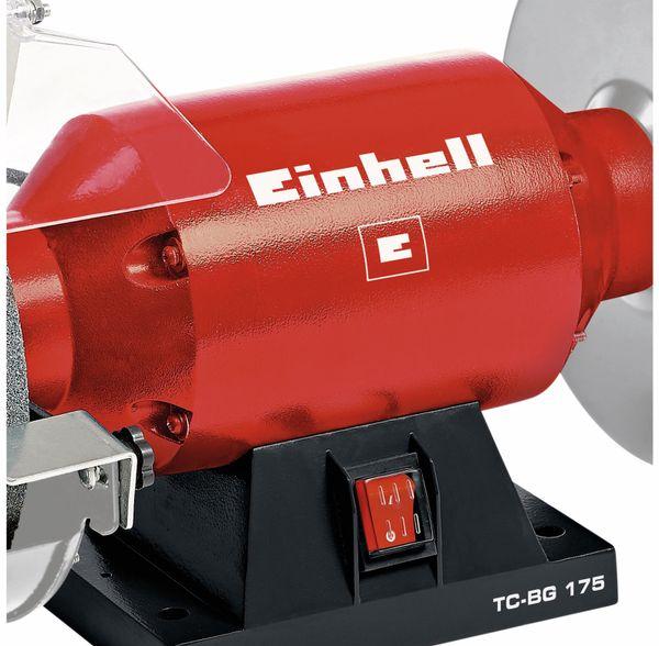 Doppelschleifer EINHELL TC-BG 175 - Produktbild 2