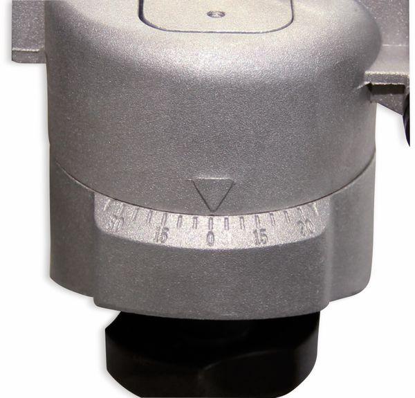 Sägekettenschärfgerät EINHELL GC-CS 85 - Produktbild 2
